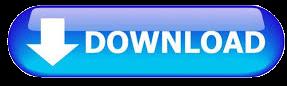 download.pepe